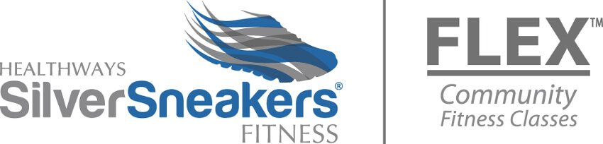 SilverSneakers_FLEX_CFC_4C