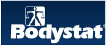 What Is Body Stat 1500?