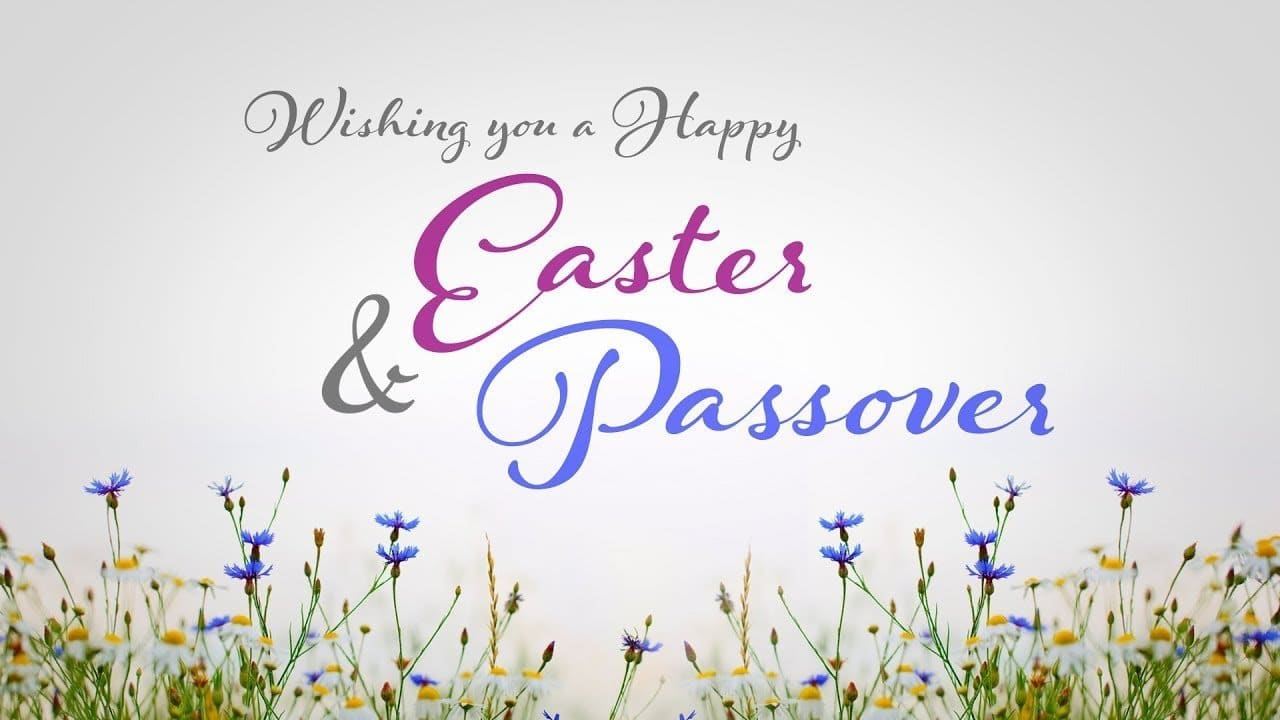 Easter and Passover.jpeg